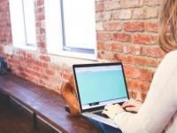 研究评估大学领导力培训计划