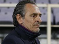 佛罗伦萨教练切萨雷普兰德利因严重困扰而辞职