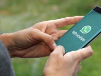 WhatsApp将慢慢说服用户同意新规则