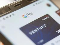 适用于iPhone和Android的旧版Google Pay将于4月失去其大部分功能