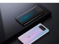华硕表示将于2021年发布高级紧凑型Zenfone迷你智能手机