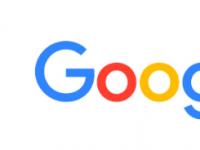继苹果追随苹果步伐之后谷歌可能会将反跟踪功能引入Android