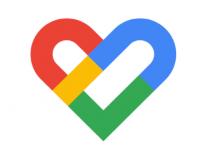 谷歌通过引入仅使用智能手机摄像头即可测量您的心率和呼吸率的功能