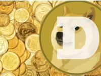 狗狗币上涨25%这要归功于埃隆马斯克关于加密货币的简单推文