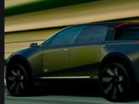 苹果供应商富士康将生产菲斯克汽车