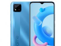 荣耀已在越南悄无声息地宣布了其C系列智能手机C20