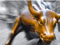 标普500指数迄今表现最佳的4只股票