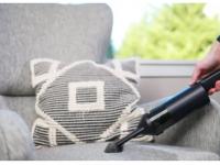 威兹为60美元的强大手持式吸尘器开放预订