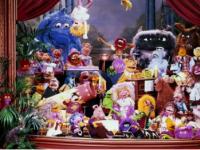 原始的木偶戏的所有120集均在2月进入迪士尼+