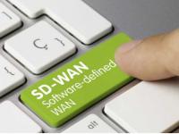 PCCWGlobal与TelcoSystems配对用于托管SDWAN服务组合
