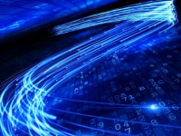 Openreach全光纤宽带有望达到450万英国办公地点