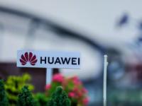 消息小米在全球智能手机市场上名列前茅华为跌至第四