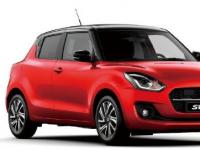玛鲁蒂铃木在2021年4月上调汽车价格