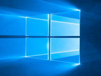 Windows10累积更新KB5001618面向内部人员发布