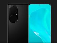 华为P50配备最大的摄像头传感器将提升手机摄影的门槛