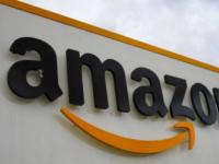 亚马逊正在开发自己的网络芯片