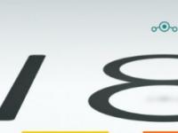 小米Redmi和POCO智能手机已获得LineageOS18.1的官方支持