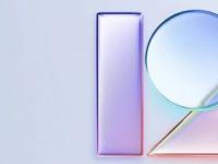 MIUI12发布了幸运的Beta测试人员的姓名