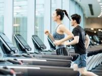 北京健身房设7天冷静期