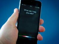 苹果希望Siri根据环境条件调整语音音量