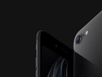 下一款苹果iPhoneSE是否带有6.1英寸显示屏和打孔设计
