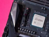 Steam数据显示6核和8核CPU的受欢迎程度正在飙升