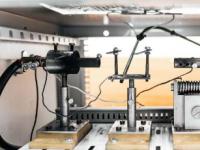 科学家在电弧等离子体中获得高熵碳化物