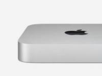 抢购新的苹果M1Macmini Chromebook和更多其他产品