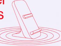 OnePlus8系列将具有WarpCharge30无线充电