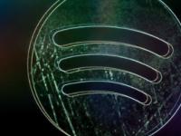 嘿Spotify将让您免提播放歌曲