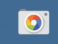 谷歌CameraPort可让您充分利用Android的相机