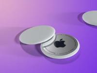苹果AirTags您需要了解的有关谣言追踪器的所有信息