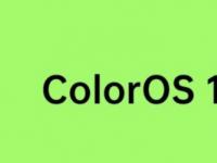 在此处检查您的OPPO手机是否符合4月份进行ColorOS11更新的条件