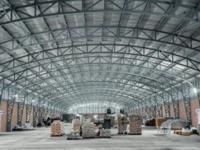 埃克塞特地产集团斥资8,500万美元收购宾夕法尼亚州仓库