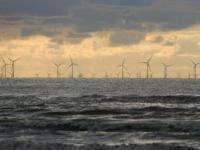 SMARTPOWER联盟支持海上风电产业