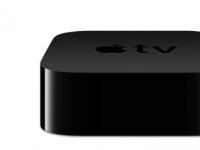 下一台苹果TV可能具有4K120Hz刷新率