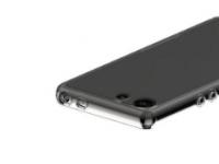 索尼XperiaXZ4Compact智能手机图像公开发布