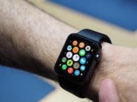 苹果警告开发人员准备好其新的隐私功能现在可以在任何一天发布