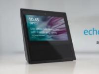 亚马逊超酷的新EchoShow10得分正式获得Zoom支持