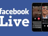 如何使Facebook视频自动播放静音或完全禁用自动播放