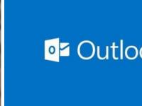 展望Outlook改版有望很快进入安卓