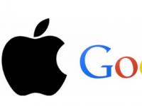 谷歌助理现在提供可听的Google新闻