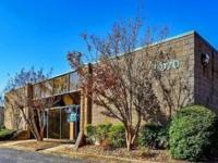 SperryEquity出售亚特兰大地区工业园区