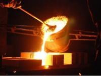 安赛乐米塔尔承诺到2050年实现碳中和炼钢