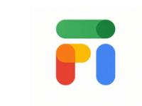 谷歌Fi对更多设备的支持受到限制需要更新