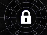 DuckDuckGo承诺将阻止谷歌最新的广告跟踪技术