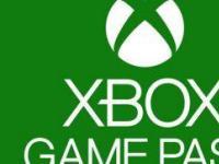 XboxGamePass将以相近的价格提供更多功能