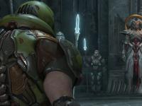 立即在索尼PS4和XboxOne上以低于15英镑的价格获得DOOM Eternal