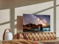 三星NeoQLED电视如何提升家庭影院性能