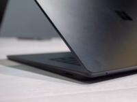 大量的微软MicrosoftSurfaceLaptop4泄漏可能会让AMD粉丝失望